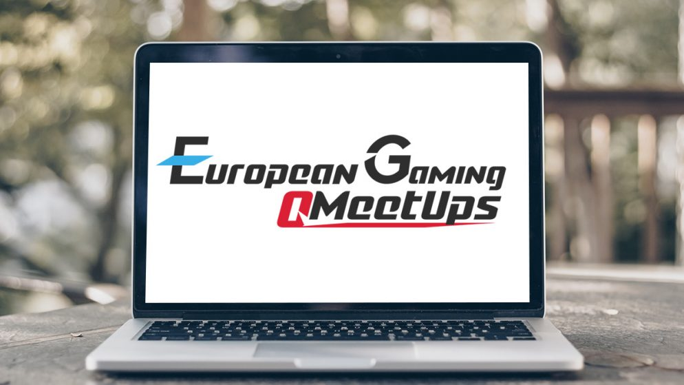 European Gaming complements the events portfolio with Virtual Quarterly Meetups and assigns Way Seer (Advisory Board)