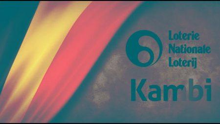 Kambi Group inks Scooore sportsbetting partnership