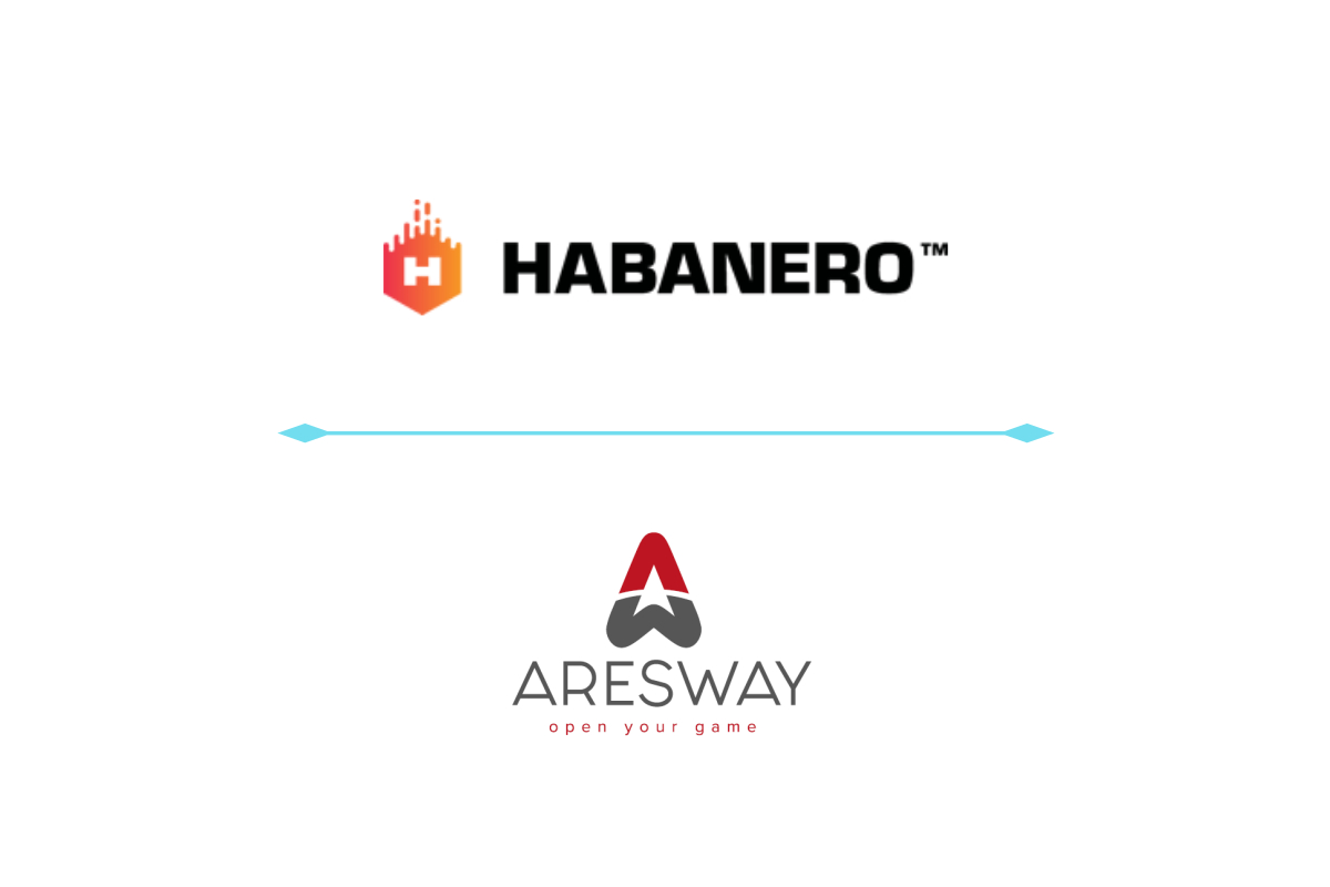Habanero continues to establish Italy leadership credentials with Aresway deal