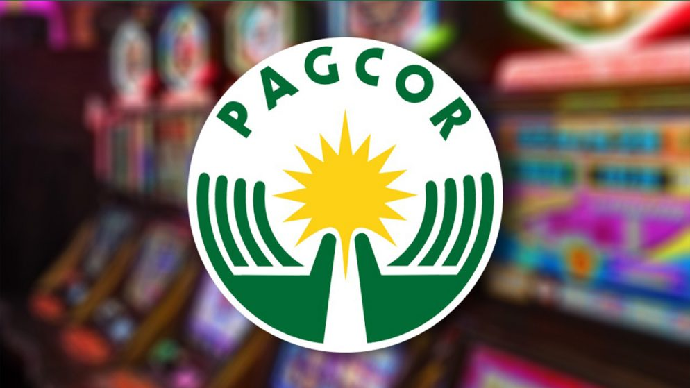 PAGCOR Considers Allowing Casinos to Operate Online Gambling