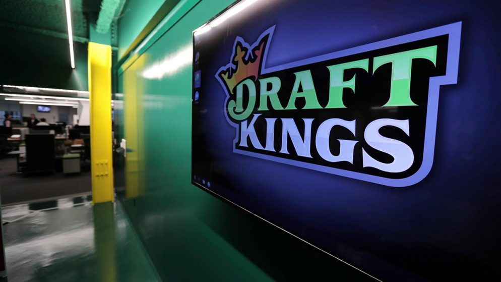 DraftKings and Peermont Launch PalaceBet in South Africa