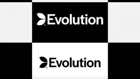 """Evolution Gaming Rebrands as """"Evolution"""""""