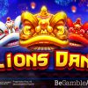 Pragmatic Play launches lively new 5 Lions Dance video slot: agrees back-to-back Bingo deals
