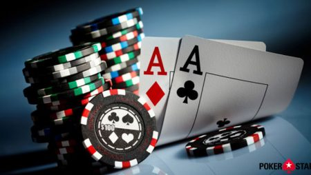 PokerStars Bounty Builder Series offering nice value this week for low-budget players