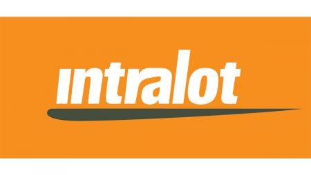 INTRALOT Australia Congratulates Lotterywest for their COVID-19 Relief Fund Initiative