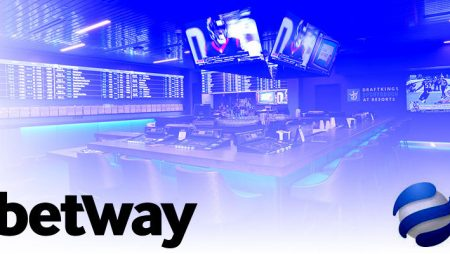 Genius Sports Group's Betgenius to supply Betway with live betting content