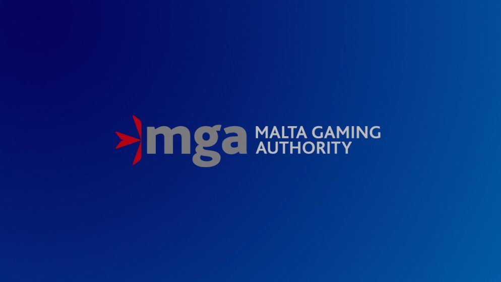 MGA publishes Consultation Feedback & Guidance Paper in relation to Suspicious Betting Reporting Requirements & Other Sports Integrity Matters