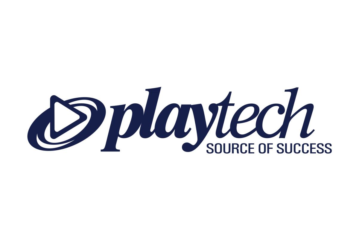 Playtech Extends Greece Footprint with Novibet Deal