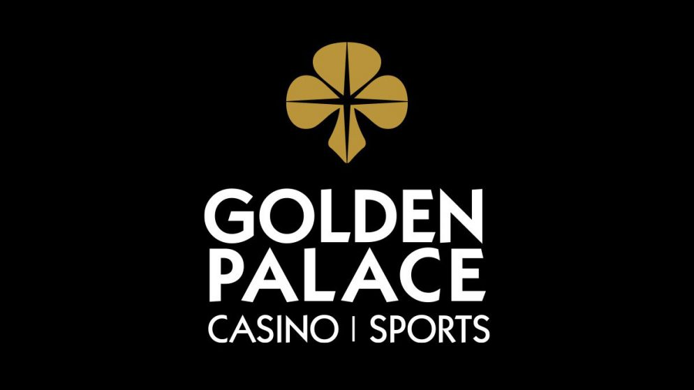 1X2 Network Integrates its Games with Golden Palace