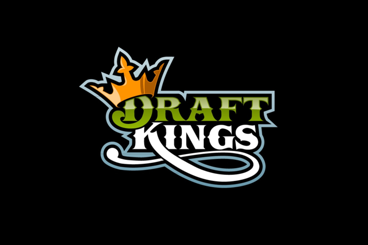 DraftKings kicks off first-of-its-kind DFS World Cup
