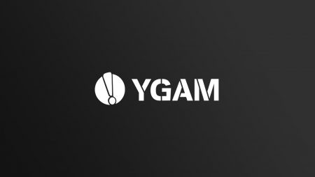 YGAM Urges Parents to Better Understand Gaming
