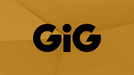 GiG and Hard Rock agree to terminate platform services partnership