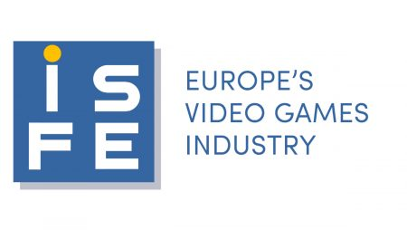 ISFE Becomes Corporate Ambassador for 'Women in Games' During European Gender Equality Week