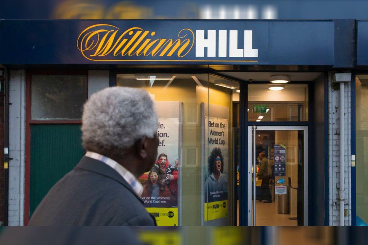 William Hill Warns New Lockdowns Will Hit Profit