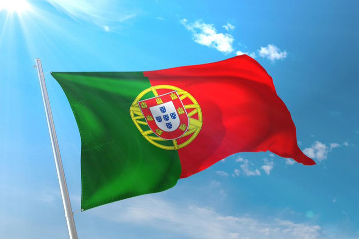 GVC Acquires Portuguese Online Gambling Operator Bet.pt