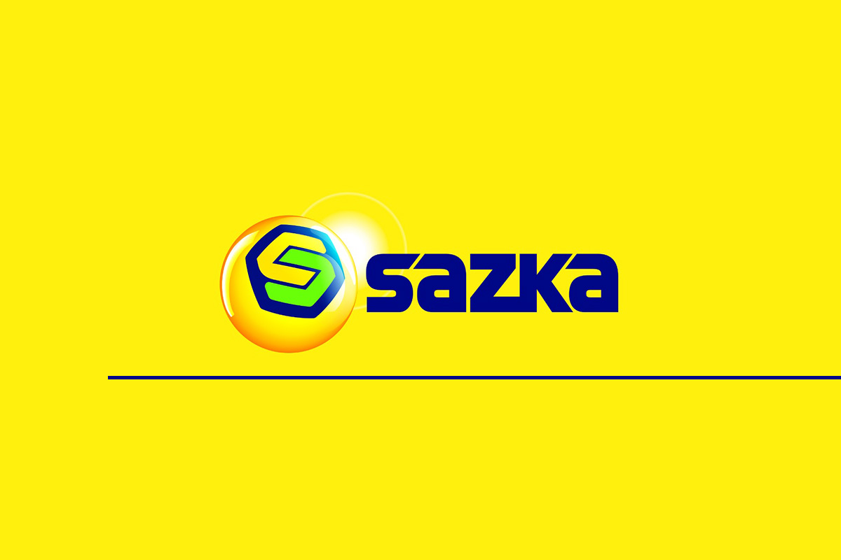 Sazka Group Enters Competition for UK National Lottery Licence