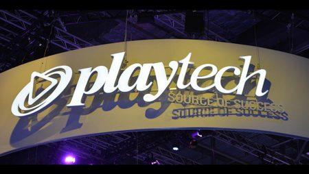 Playtech Expands its Romanian Live Casino Operations