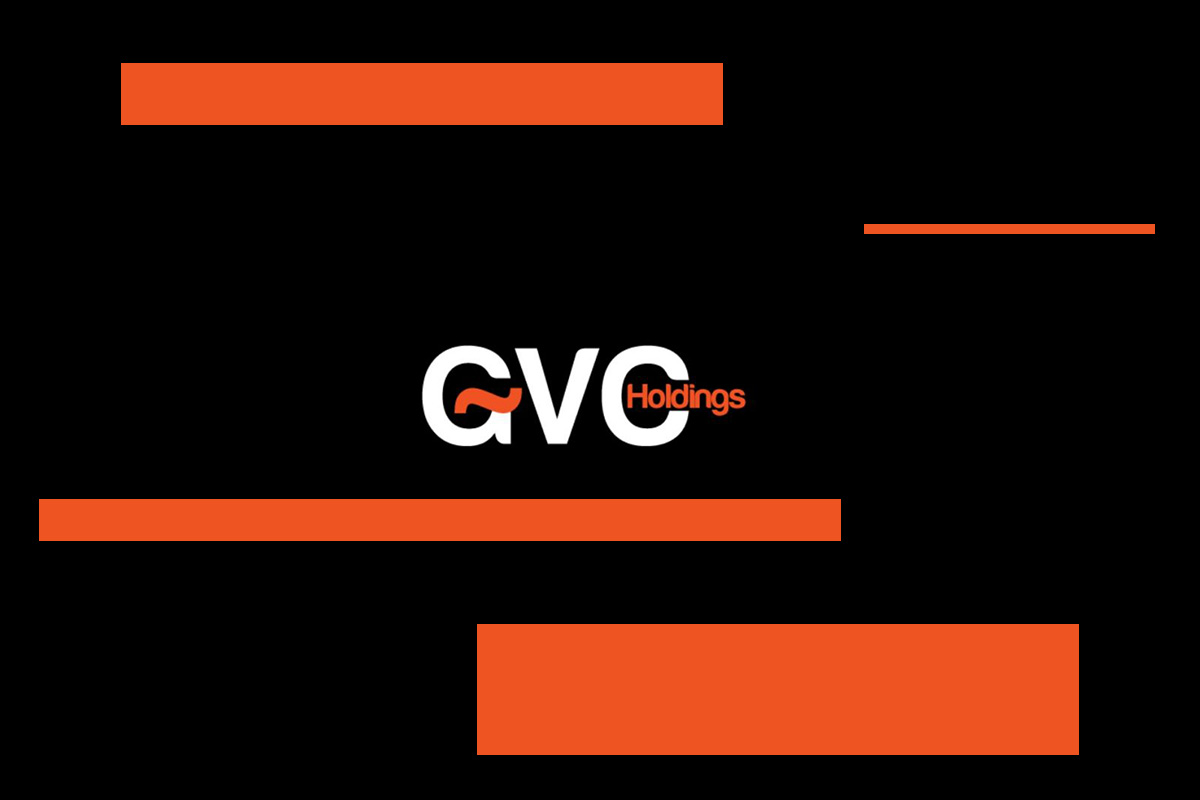 GVC Adds Senior Gaming Executives David Satz and Robert Hoskin to its Board
