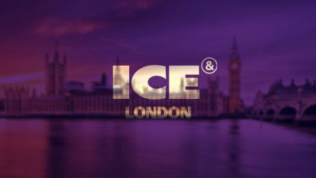 Clarion confirms ICE London and iGB Affiliate London 2021 dates