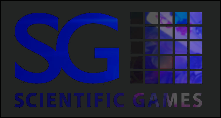 Scientific Games Corporation unveils new Kascada gaming cabinet