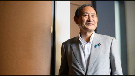 Japanese Prime Minister remaining bullish on integrated casino resort plan