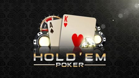 Microgaming announces new poker games for its casino vertical