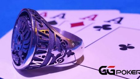 Battle of Malta 2020 heads to GGPoker due to COVID-19 pandemic