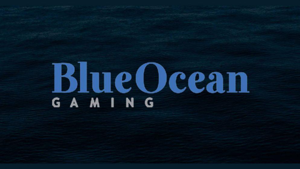 Real Dealer Studios Partners with BlueOcean Gaming