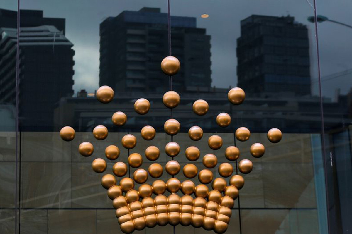 AUSTRAC Launches Formal Investigation into Crown Melbourne Over AML Concerns
