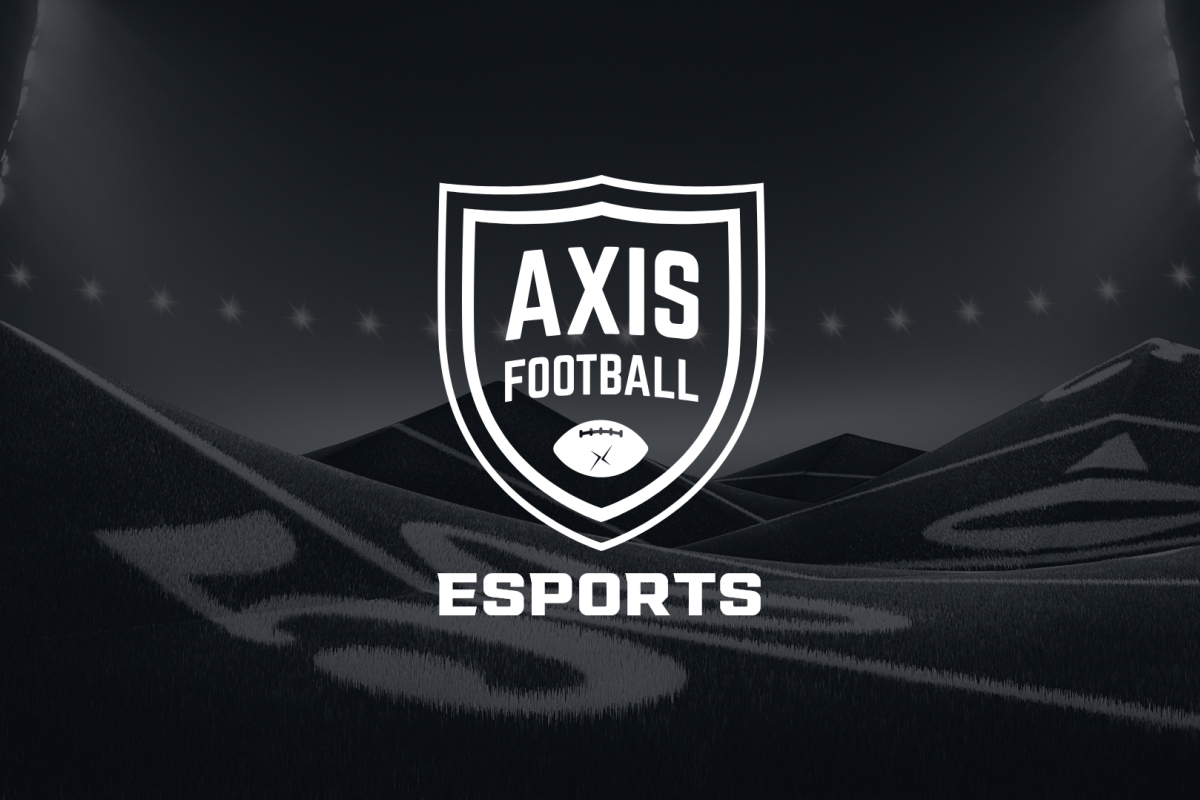 Anzu and Axis Games' Expanded Partnership Brings Programmatic In-game Ads to Esports League in Industry First