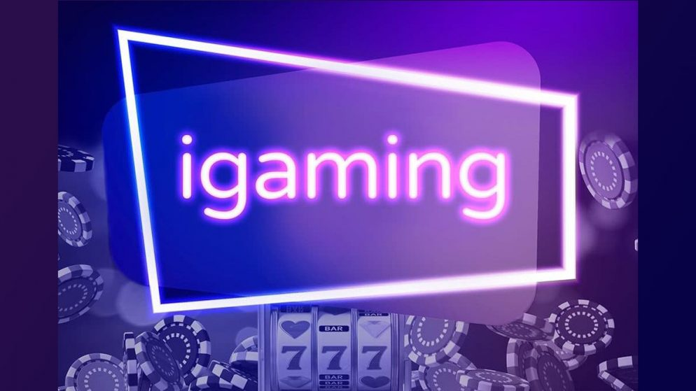 Spain's Online Gambling Market Grows 17.7% Year-on-year in Q2 2020