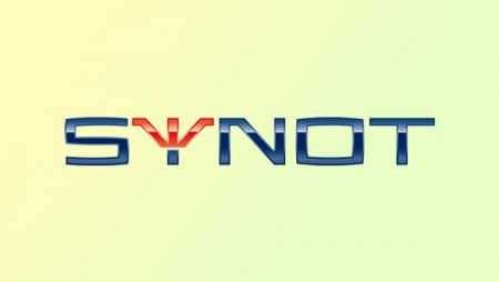 Synot Games Partners with Online Casino Wunderino