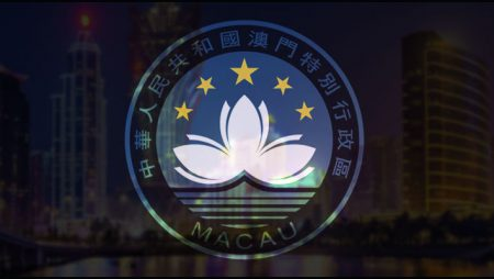 Macau casinos benefitting from increased mainland visitation