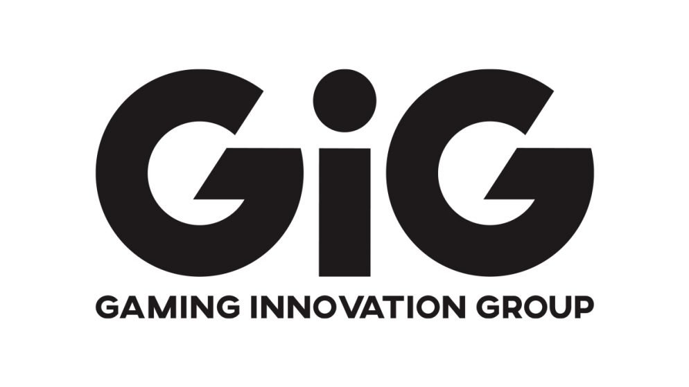 Gaming Innovation Group signs platform agreement with Bet Seven Online Ltd.