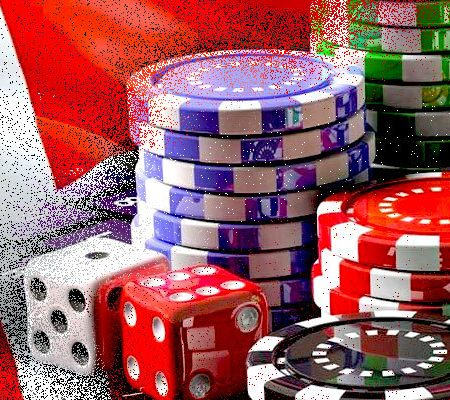 Danish online gambling market sees an increase in participation rate
