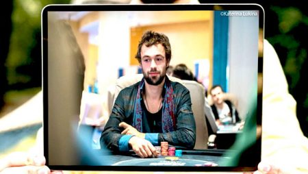 Ole Schemion Wins Super MILLION$ After Lagging Behind at Final Table