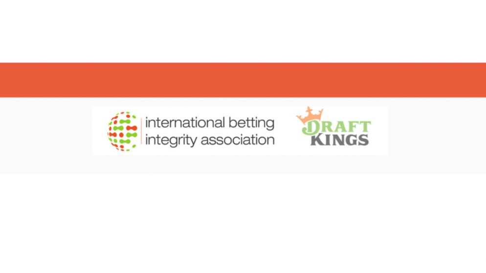 DraftKings invests in betting integrity with IBIA membership
