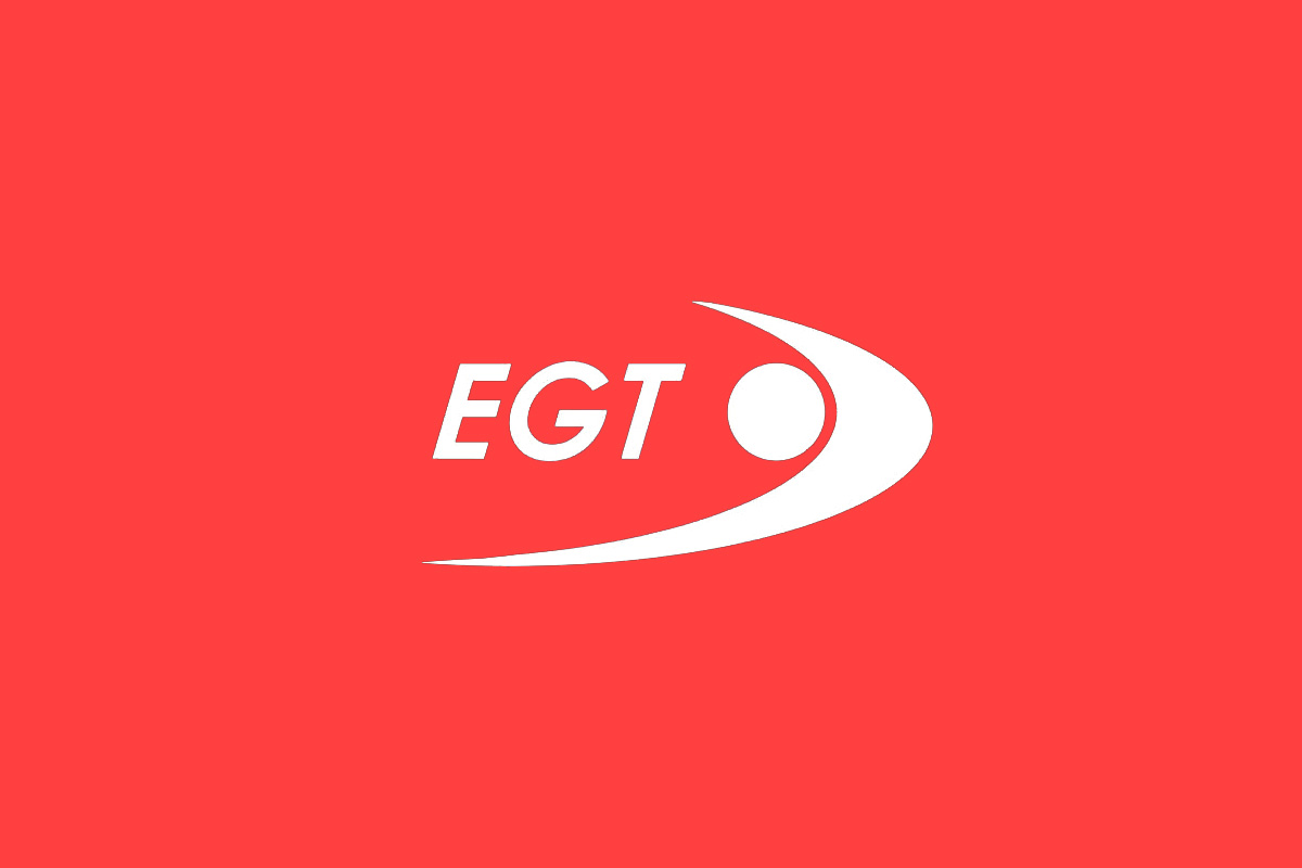 """EGT Georgia Becomes """"Leader of the year"""""""
