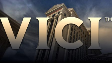 VICI Properties halts deal to acquire Las Vegas Strip land owned by Caesars Entertainment