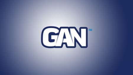GAN Signs Agreement to Acquire Coolbet