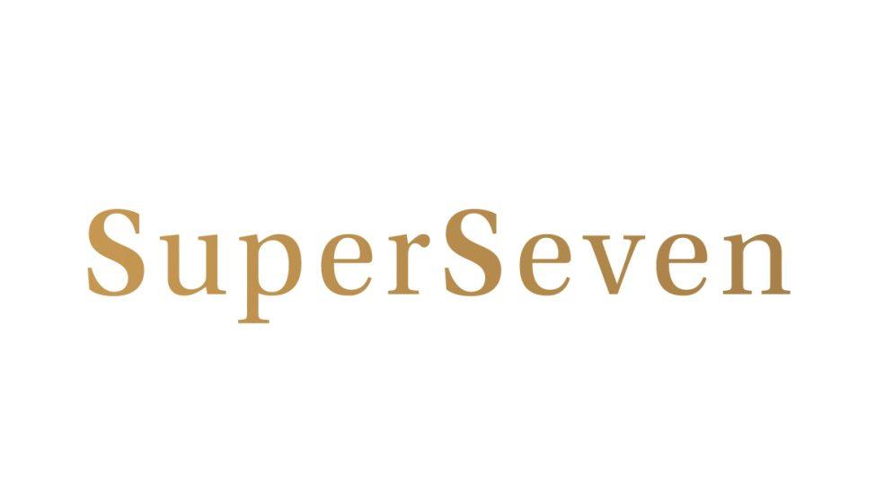 SuperSeven capture Quinn Olive