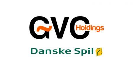 "Danske Spil joins GVC's ""high liquidity"" bingo network"
