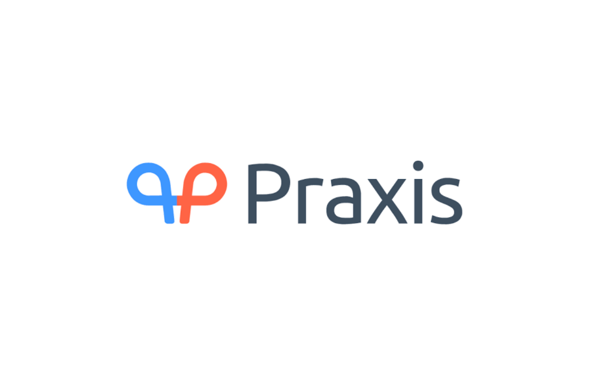 Praxis Cashier Adds Industry Powerhouse IC Markets To Client Roster