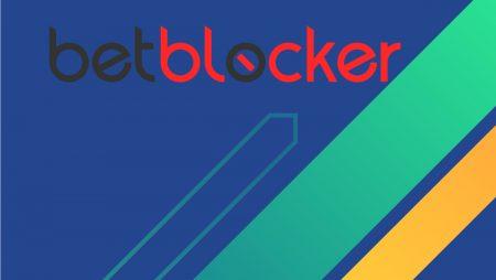 BetBlocker Marks Safer Gambling Week with New Blocking Feature