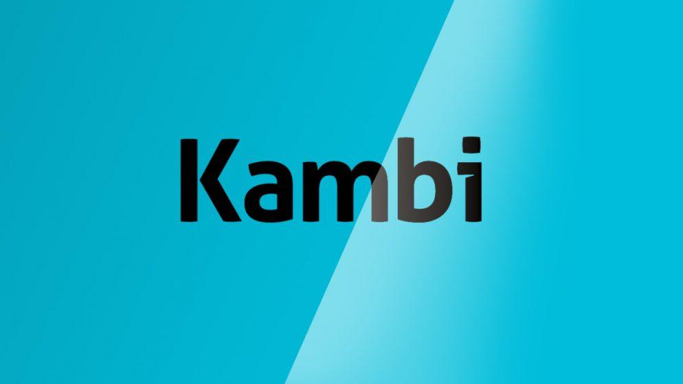 Kambi Group plc Q3 Report 2020