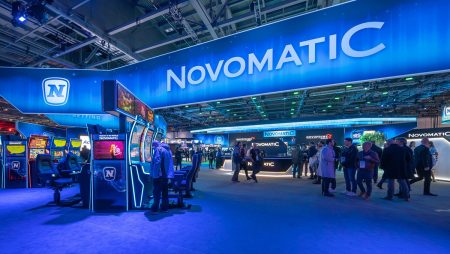 Federal Court Rejects Novomatic's Claims Against EGT
