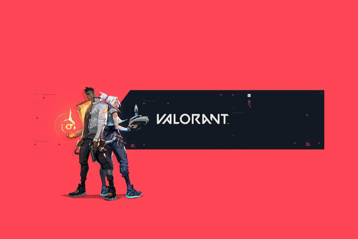 Riot Games Announces VALORANT Champions Tour 2021