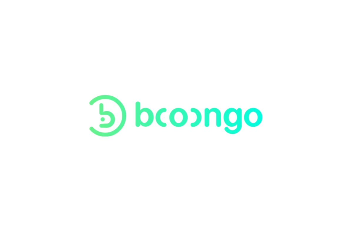 Booongo takes full slot offering live with PlaylogiQ