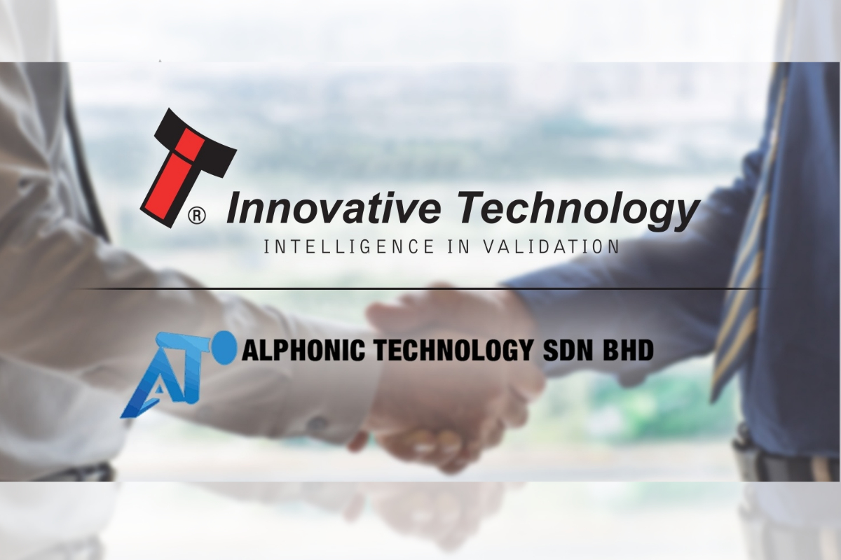 Alphonic Technology sign service partnership with ITL in Southeast Asia