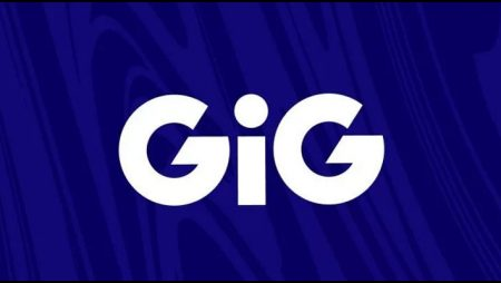 GiG Incorporated extends North Macedonian sportsbetting partnership
